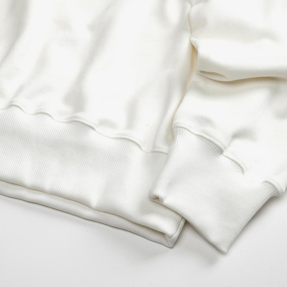긴팔 티셔츠 상품상세 이미지-S1L15