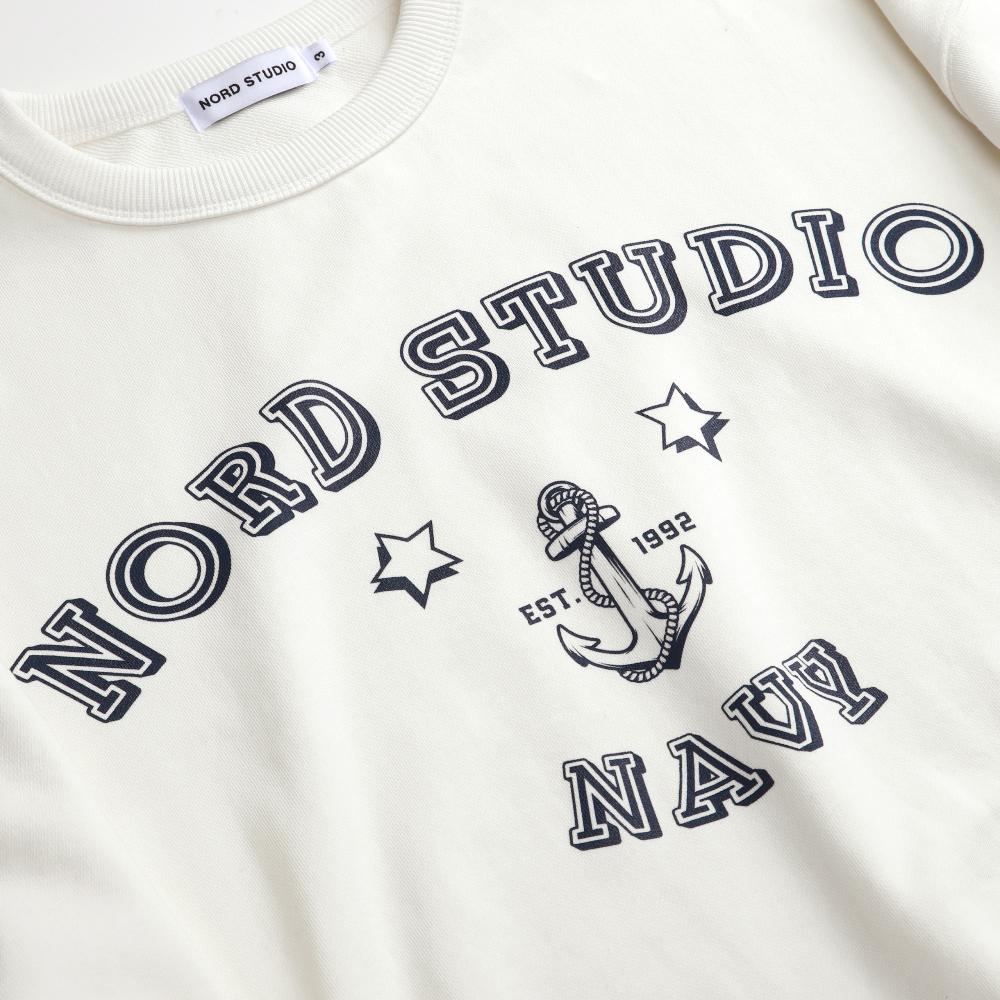 긴팔 티셔츠 상품상세 이미지-S1L14