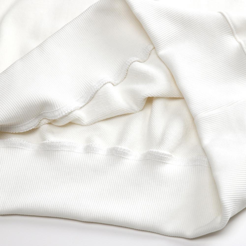 긴팔 티셔츠 상품상세 이미지-S1L16